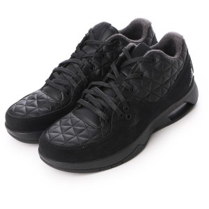 【SALE 15%OFF】ナイキ NIKE Kinetics JORDAN CLUTCH (BLACK) メンズ