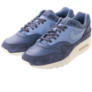 ナイキ NIKE atmos AIR MAX 1 PINNACLE (BLUE) メンズ