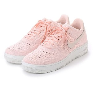 【SALE 20%OFF】ナイキ NIKE atmos AF1 ULTRA FLYKNIT LOW (RED) メンズ