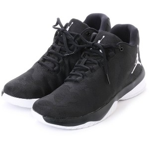【SALE 15%OFF】ナイキ NIKE kinetics JORDAN B. FLY (BLACK) メンズ