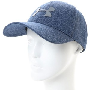 【SALE 30%OFF】アンダーアーマー UNDER ARMOUR メンズ ゴルフ キャップ UA COOLSWITCH DRIVER CAP 1291837 メンズ