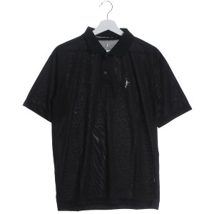 【SALE 20%OFF】インザペイント IN THE PAINT バスケットボール ポロシャツ COLLAR LOGO POLO SHIRTS ITP17018