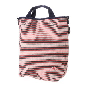【SALE 50%OFF】ルートート ROOTOTE RT.2WY.SN.BOR-HTRICO (トリコロール) レディース