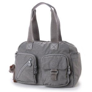 【SALE 30%OFF】キプリング Kipling DEFEA (Urban Grey C) レディース