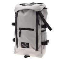 CHASE DOUBLE LINE BACKPACK/L.GRAY メンズバッグ バックパック・リュック au WALLET Market
