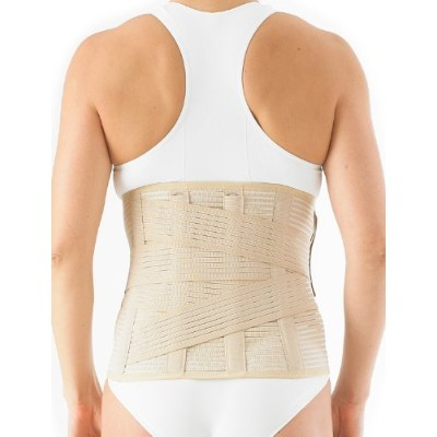 Neo G Medical Grade Lumbosacral Back Support - X-Large 100-115cm by Neo-G