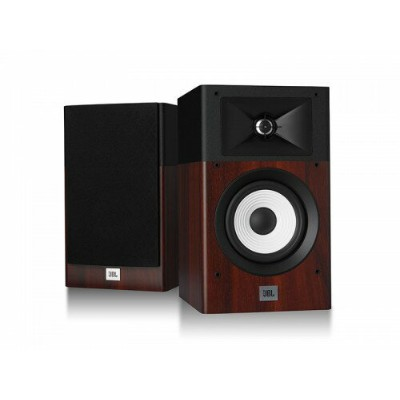STAGE A130 JBL [ジェイビーエル] ペアスピーカー