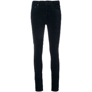 Citizens Of Humanity Rocket skinny jeans - ブルー
