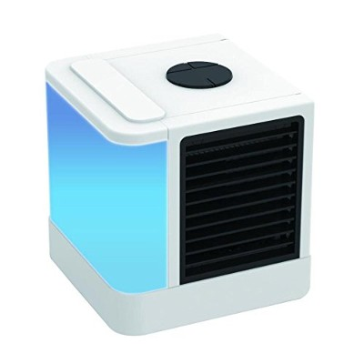 YOY999-New New New Arctic Air Personal Space Cooler Portable Air Conditioner The Quick Easy Way to...