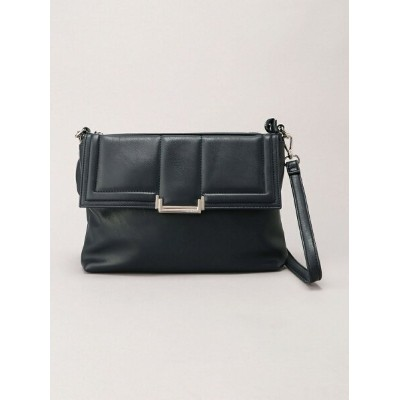 【SALE/40%OFF】MOUSSY/2WAY SHOULDER BAG [m01653104] アスチュート バッグ【RBA_S】【RBA_E】【送料無料】