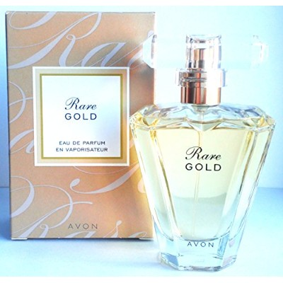 AVON Rare Gold For Her Eau de Parfum 50ml