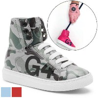 G/FORE High Top Shooie Putter Cover【ゴルフ アクセサリー>ヘッドカバー】