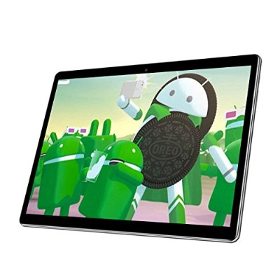 CHUWI Hi9 Air tablet PC 10 core Android タブレット3Gコール MTK679 X20 4GB RAM 64GB ROM GPS搭載 Bluetooth...