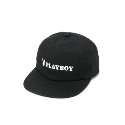 【SALE/40%OFF】BEAMS T PLAYBOY × BEAMS T / 別注 Cap ビームスT 帽子/ヘア小物【RBA_S】【RBA_E】