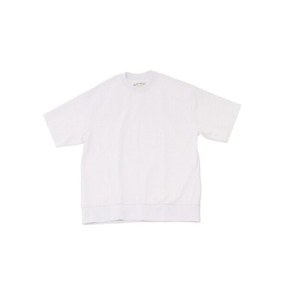 BEAMS T HEAVYWEIGHT COLLECTIONS × BEAMS T / 別注 Rib Tee ビームスT カットソー【送料無料】