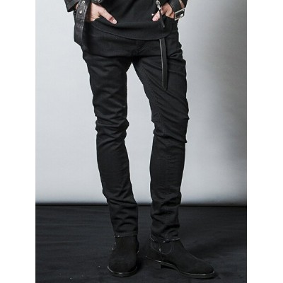 CHORD NUMBER EIGHT OLIVER DENIM PANTS ガーデン パンツ/ジーンズ【送料無料】
