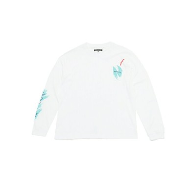 [Rakuten BRAND AVENUE]【SALE/40%OFF】CHARI&CO × BEAMS T / 別注 Cold Cup Long Sleeve BEAMS T ビームスT カットソー...