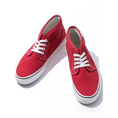 [Rakuten BRAND AVENUE]【SALE/30%OFF】VANS CHUKKA RETRO URBAN RESEARCH アーバンリサーチ シューズ【RBA_S】【RBA_E】...