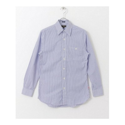 [Rakuten BRAND AVENUE]【SALE/50%OFF】FREEMANS SPORTING CLUB POINT COLLAR SHIRTS URBAN RESEARCH...