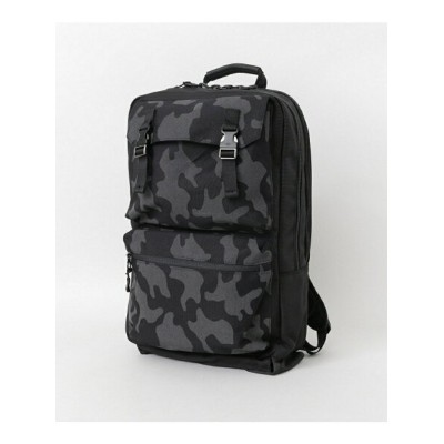 [Rakuten BRAND AVENUE]C6 FIELD PACK URBAN RESEARCH アーバンリサーチ バッグ【送料無料】