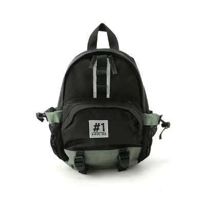 [Rakuten BRAND AVENUE]1 XG SK8 MINI BACKPACK X-girl エックスガール バッグ【送料無料】