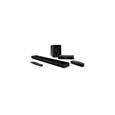 SoundTouch 130 home theater system 通常配送商品1