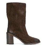 Marsèll ankle boots - ブラウン