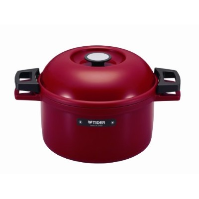 Tiger nfh-a300RJ Thermal Magic Cooker 3l (日本製) by Tiger