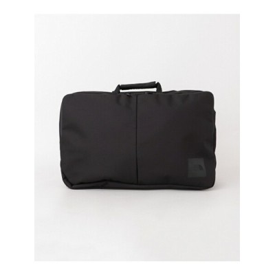 URBAN RESEARCH THE NORTH FACE SHUTTLE GARMENT BAG アーバンリサーチ バッグ【送料無料】