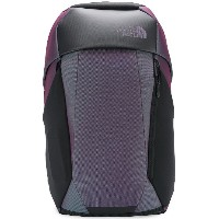 The North Face light nylon backpack - ブルー