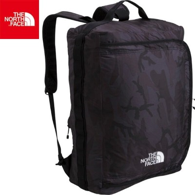 THE NORTH FACE ノースフェイス Novelty Framed Daypack 〔DAYPACK 2018SS〕 (KC):NM61659 [クリアランスpt0]