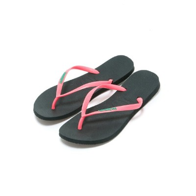 【SALE/20%OFF】havaianas (L)/SLIM LOGO POP UP ハワイアナス シューズ【RBA_S】【RBA_E】