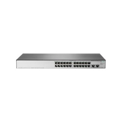 HP HPE OfficeConnect 1850 24G 2XGT Switch JP en JL170A#ACF ds-1891333