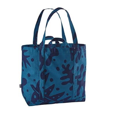 patagonia(パタゴニア) オールデイ・トート All Day Tote 59270 FRBS