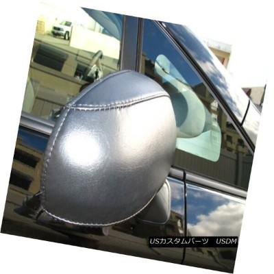 USフルブラ・USノーズブラ Colgan Car Mirror Covers Bra Black Fits 2016 Volkswagen Jetta 1.8T Sport Colgan Car...