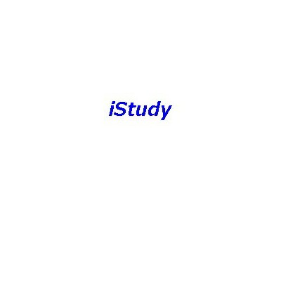 iStudy for Oracle Master PL/SQL Gold