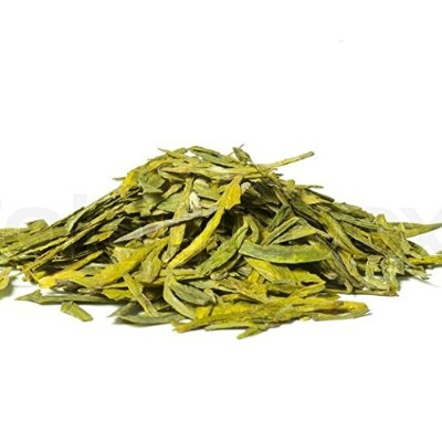 国産 柿の葉 500g 【kaki leaves tea】