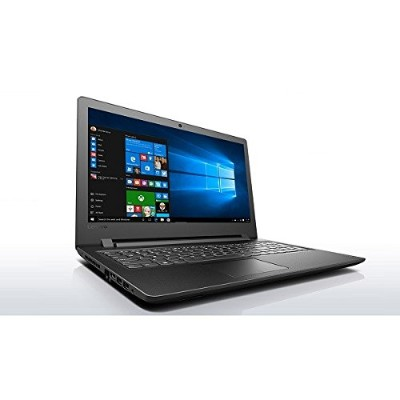 Lenovo(レノボ) ideapad110 15.6型ノートパソコン 80UD00M7JP Win10,Corei5,4GB,HDD:500GB,Office Home&Business搭載