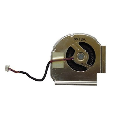 IBM Lenovo Thinkpad T400 用冷却CPU ファン CPU FAN 45N6140