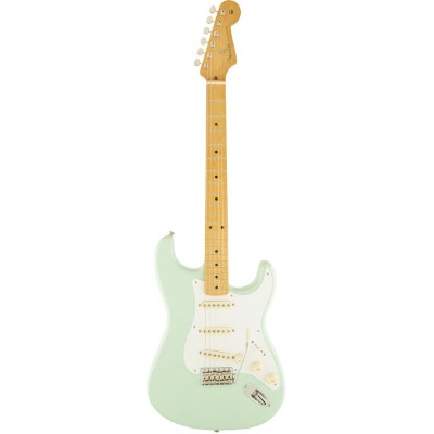 Fender Mexico(フェンダー)Classic Series '50s Stratocaster Surf Green