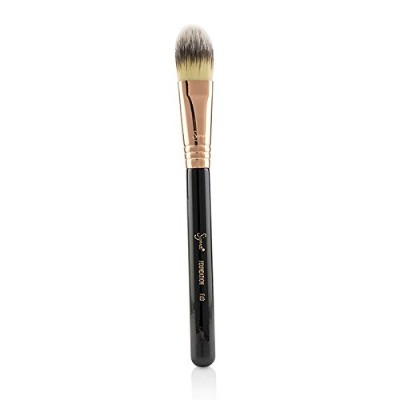 Sigma Beauty F60 Foundation Brush - # Cooper -並行輸入品