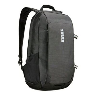 Thule(スーリー) 13インチPC /タブレット バックパック (EnRoute Backpack 13L)