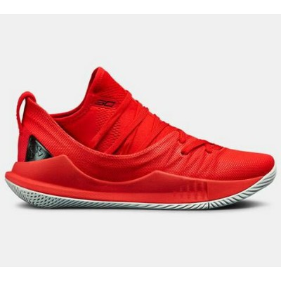 Under Armour アンダーアーマー Curry 5 (GS) 3020741 Welcome Home カリー 5 バスケット シューズ キッズ 取り寄せ商品