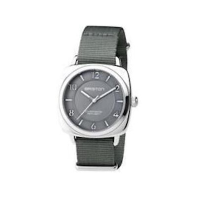 【送料無料】briston 16140pbambphnb orologio da polso uomo it