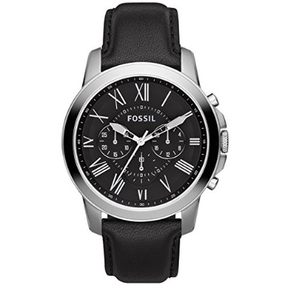 Montre Fossil Grant FS4812IE