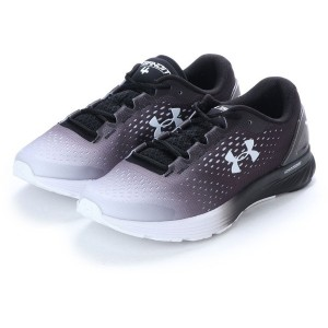 【SALE 30%OFF】アンダーアーマー UNDER ARMOUR UA W Charged Bandit 4 D 3020400 レディース