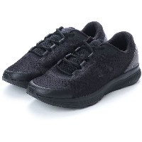 【SALE 30%OFF】アンダーアーマー UNDER ARMOUR UA Charged Bandit 4 4E 3020323 メンズ