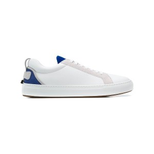 Buscemi low-top sneakers - ホワイト