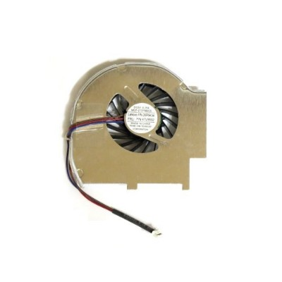 IBM Lenovo ThinkPad T60 T60p CPU FAN ファン FRU:41V9932/41W6407