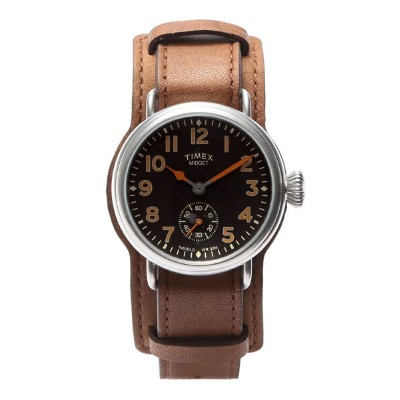 [Rakuten BRAND AVENUE]TIMEX / MIDGET Japan Exclusive BEAMS MEN ビームス メン ファッショングッズ【送料無料】
